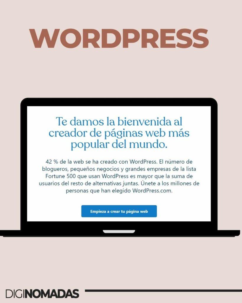 empresas para trabajar desde casa por internet