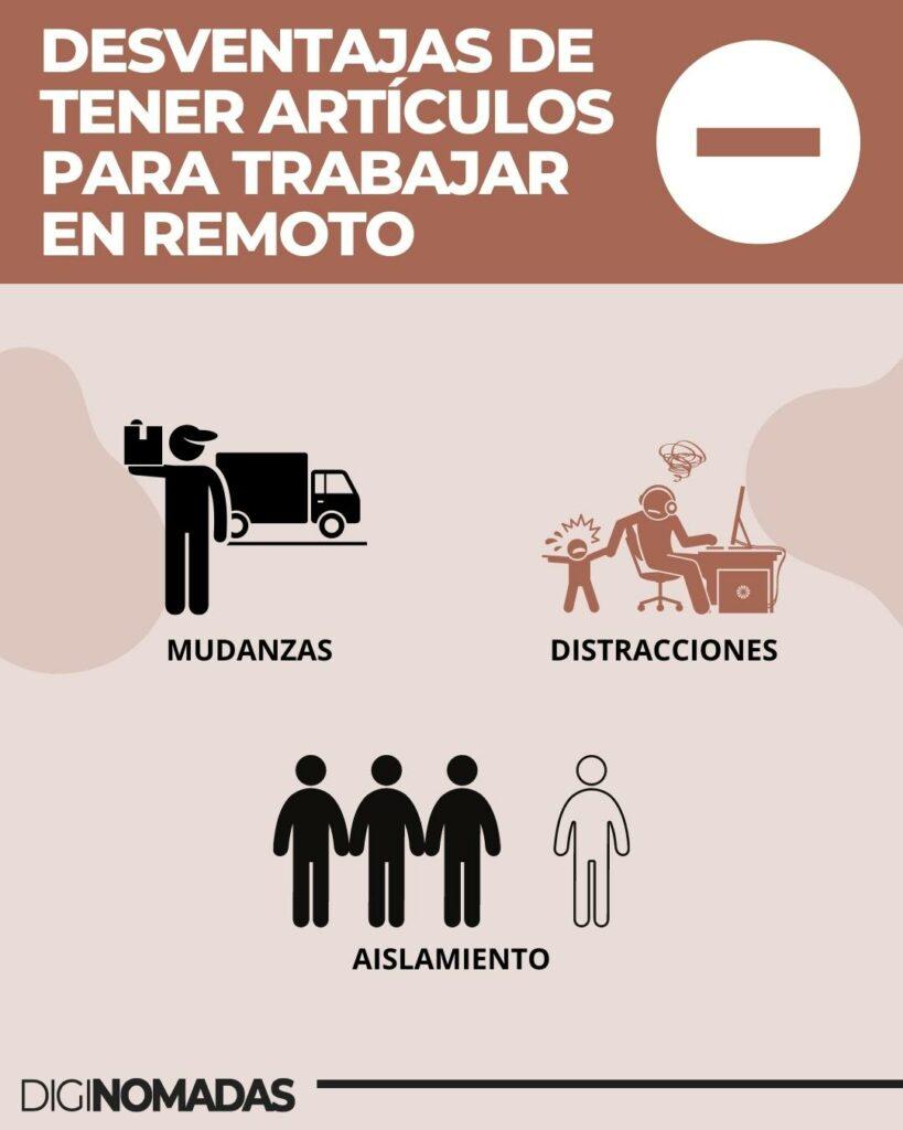 CARACTERÍSTICAS DE LOS MEJORES AURICULARES
